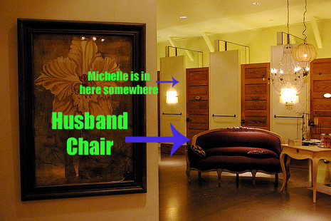 husbandchairfittingroom